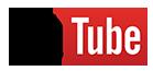AKFWC - Chaine YouTube